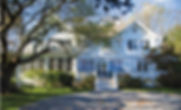 Estate Sales And Crisis Cleanup Companies Long Island