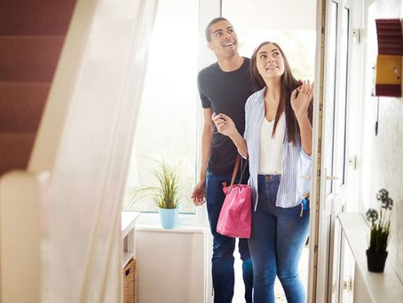 The One Room That Will Make Buyers Bail, Even If They Love The House