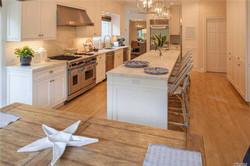 Beautiful Kitchens