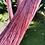 Thumbnail: OOAK Merino Bamboo Silk