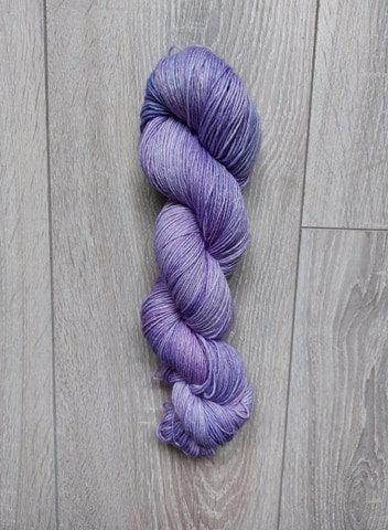 OOAK Purple 1