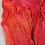 Thumbnail: OOAK Superwash Merino Nylon Sock