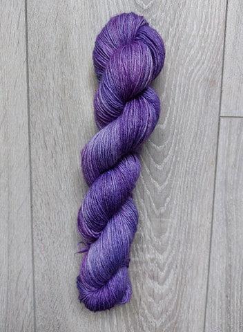 OOAK Purple 2
