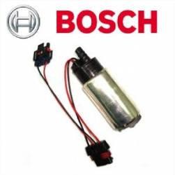 Bomba elétrica de combustível Bosch