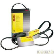 Correia Dentada Bosch 9457