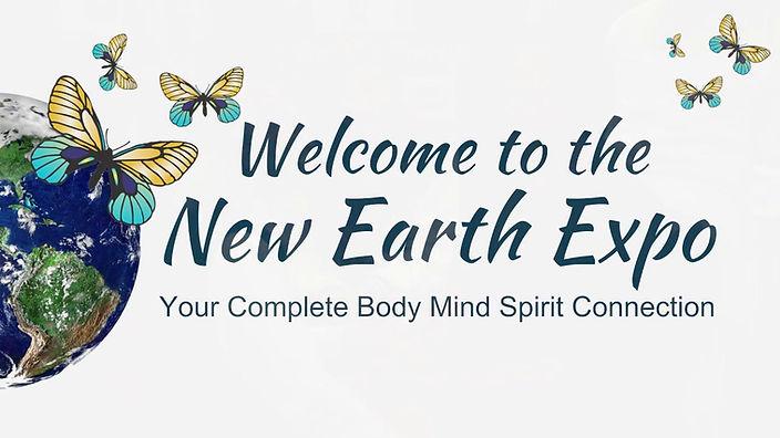 NEW EARTH EXPO 2019.jpg