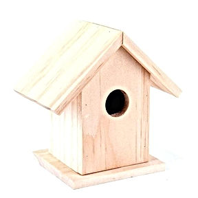 wooden-bird-house-kits-paint-your-own-wo