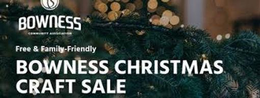 bowness craft sale 2019.jpg