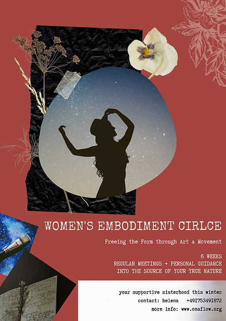 Women's Embodiment Circle Flyer.png