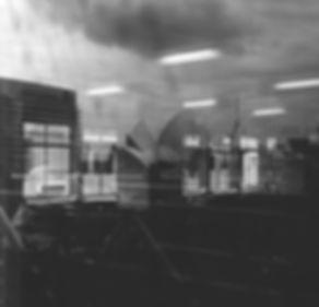 reflection balnoirphoto.jpg