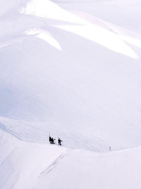 neige620.jpg