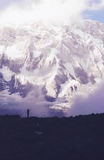 nepal706.jpg