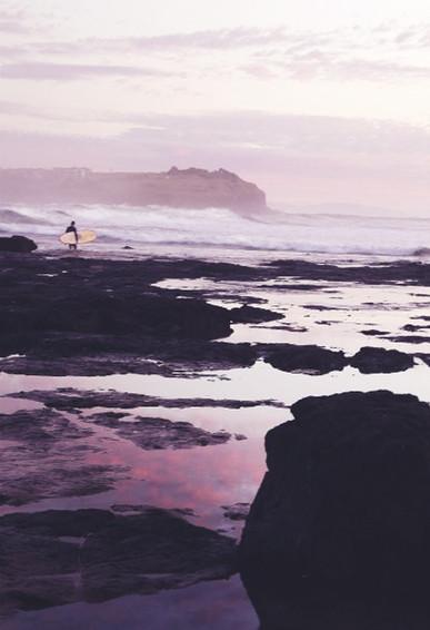 beach673.jpg
