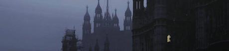 london368.jpg