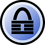 1200px-KeePass_icon.svg.png