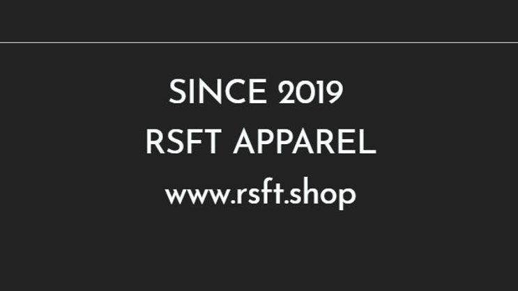 R.S.F.T 가을 겨울 쇼핑 패션 대박 EVENT!