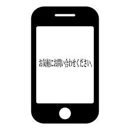 TEL-1.jpg