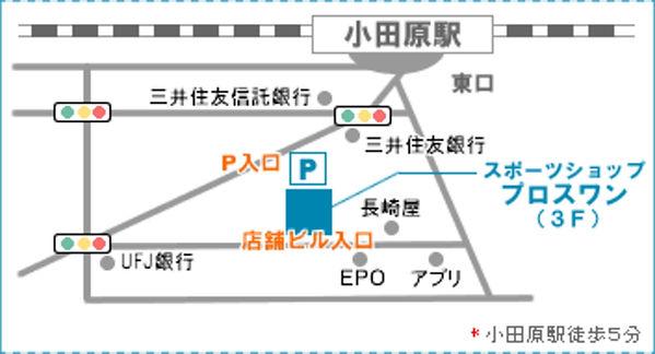 map1280.jpg