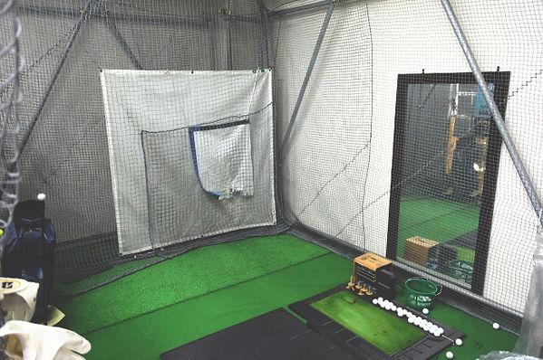 小田原ゴルフコンピューター診断