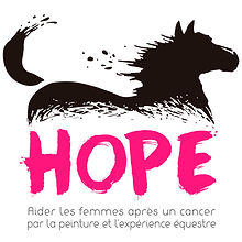 logo-hope-HD-30x30.jpg