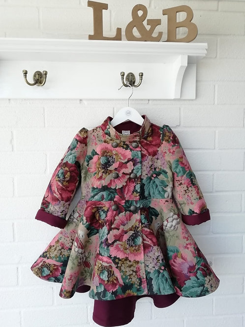 Florence Deluxe