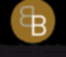 logo hypno.png