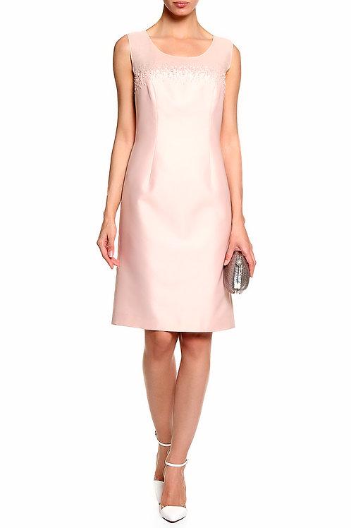 Платье Maria Coca 4728D