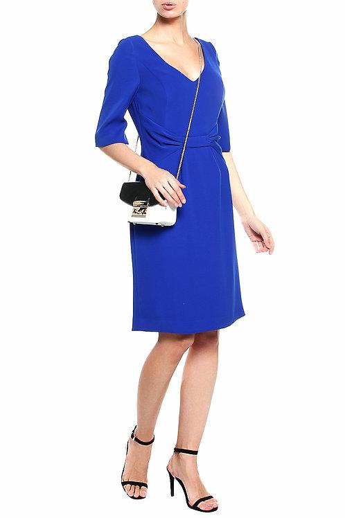 Платье Maria Coca 6175