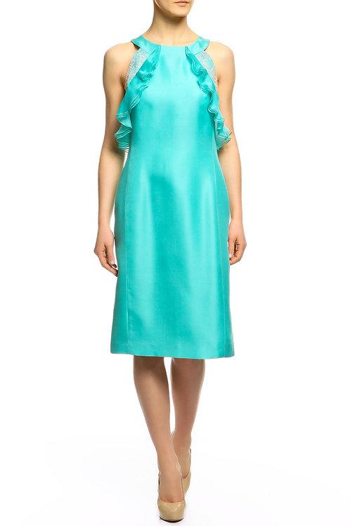 Платье Maria Coca 4842