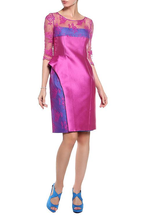 Платье Maria Coca 6208