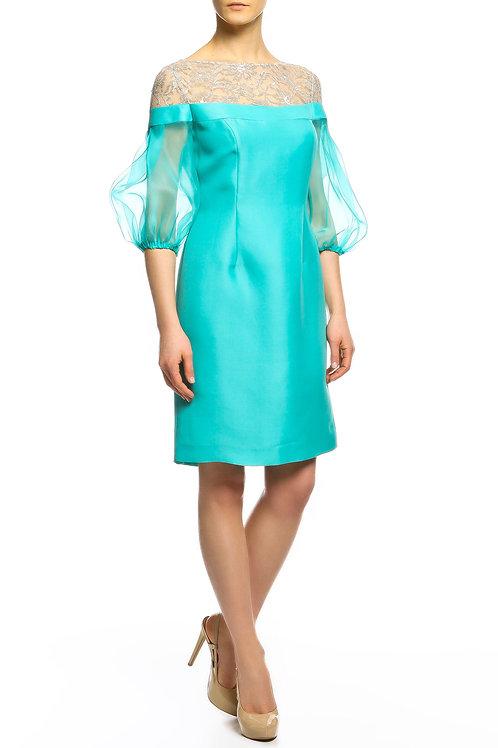 Платье Maria Coca 4841