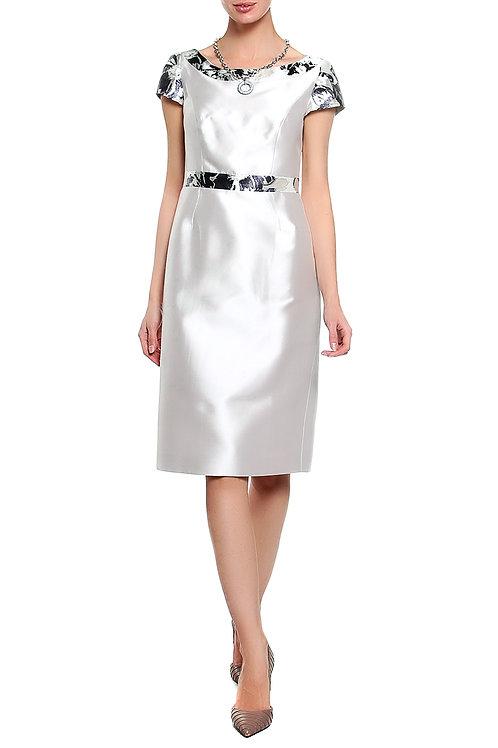 Платье Maria Coca 5951D