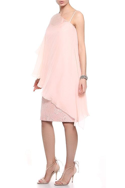 Платье Maria Coca 2786