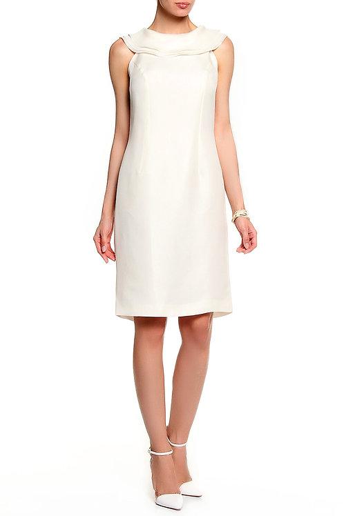Платье Maria Coca 4895