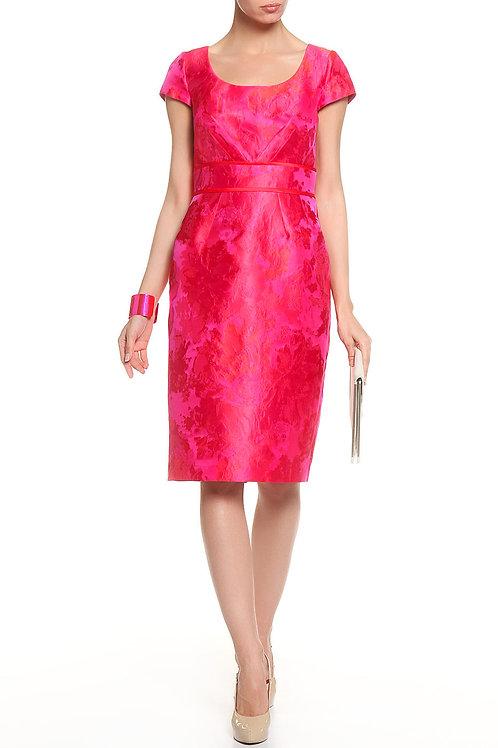 Платье Maria Coca 5972D