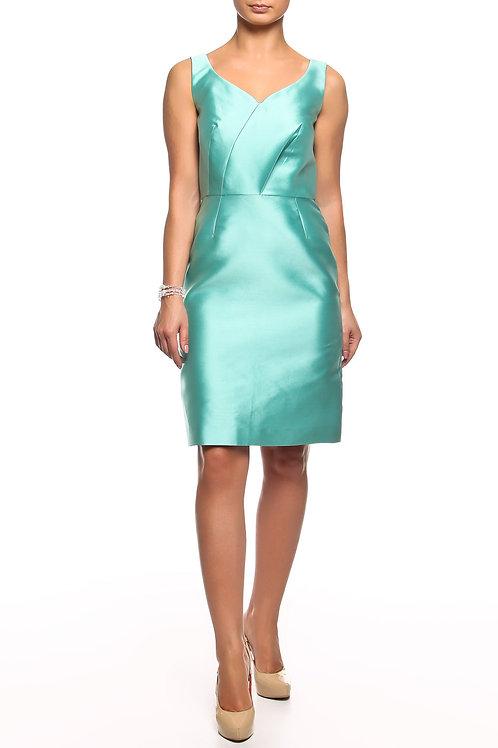 Платье Maria Coca 4874D