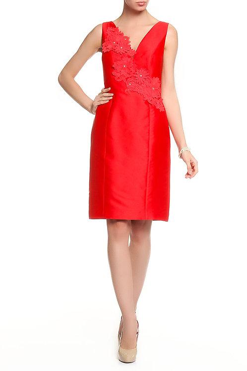 Платье Maria Coca 6212D