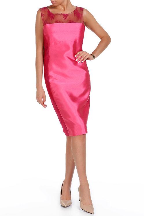 Платье Maria Coca 28501