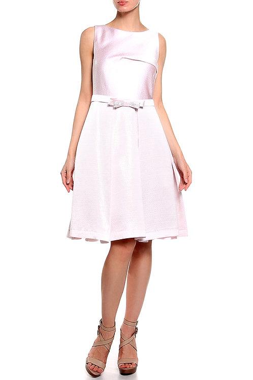 Платье Maria Coca 2872