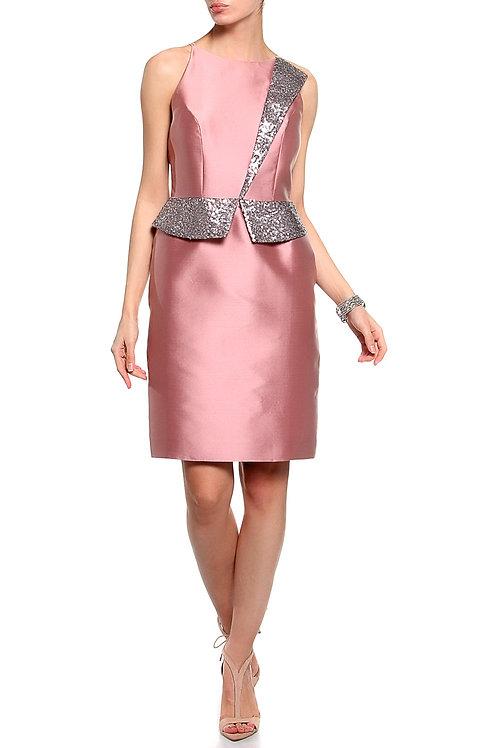 Платье Maria Coca 2797