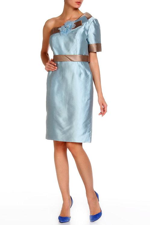 Платье Maria Coca 1935