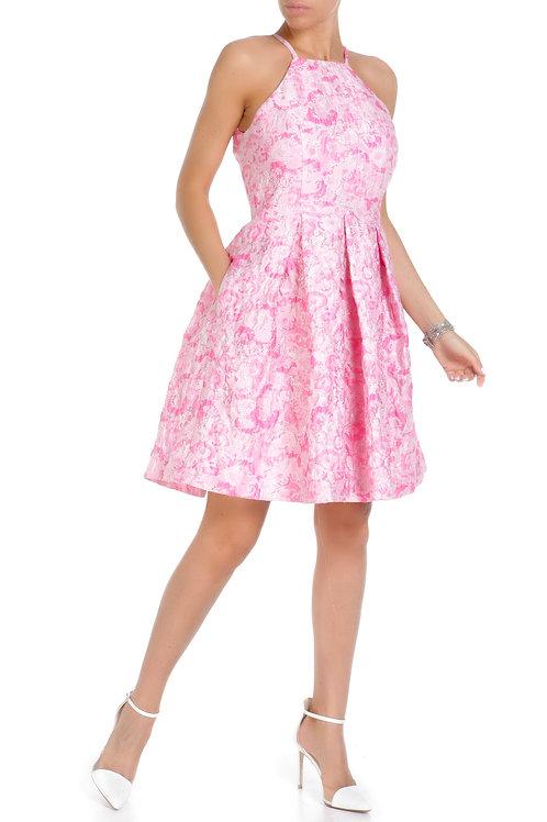 Платье Maria Coca 3130