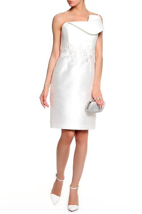 Свадебное платье Maria Coca 5039