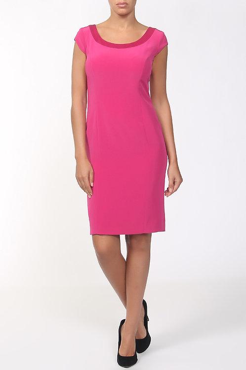 Платье Maria Coca 85872