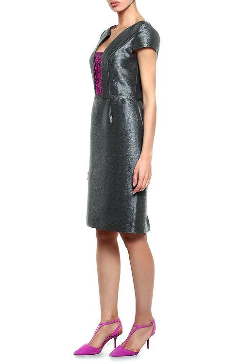 Платье Maria Coca 6189
