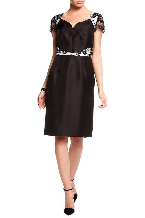 Платье Maria Coca 4840D