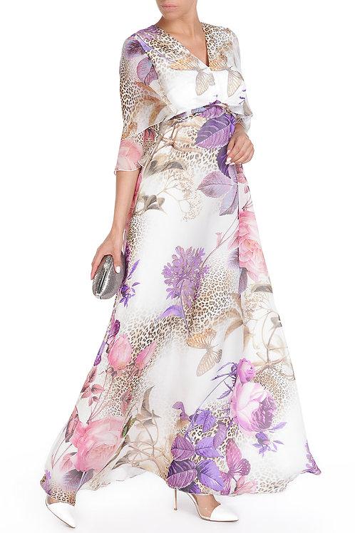 Платье Maria Coca 3144