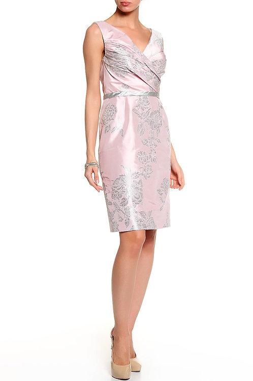 Платье Maria Coca 6214