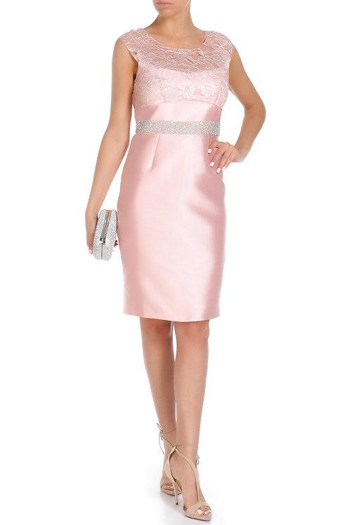 Платье Maria Coca 5804D