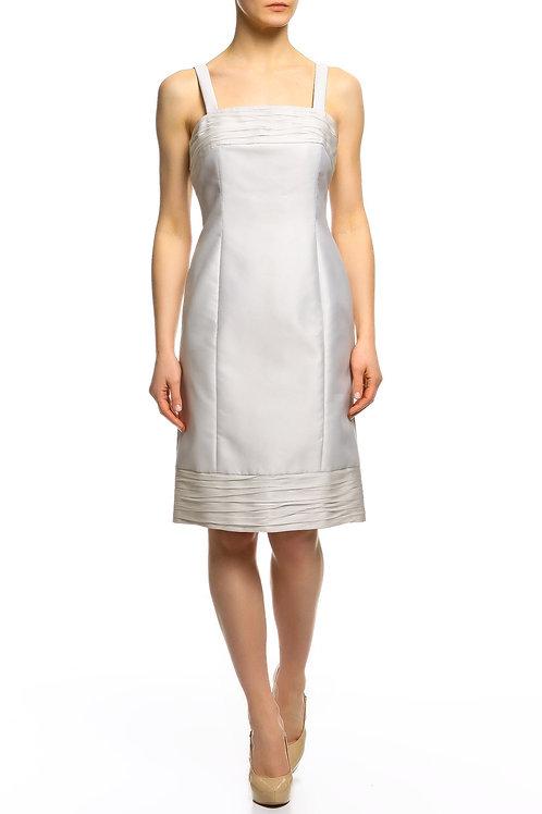 Платье Maria Coca 1752D